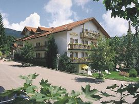 Ferienhotel Rothbacher Hof photos Exterior