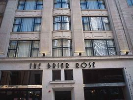 The Briar Rose photos Exterior