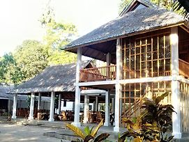 Jonaths Cottage Bunaken photos Exterior