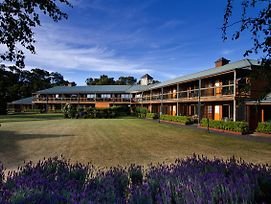 Glen Erin At Lancefield - Vineyard Retreat photos Exterior