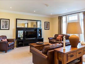 Cameron Club Two Bedroom Golf View Mansion House Apartment L113 photos Exterior