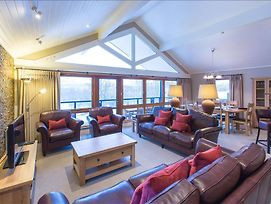 Cameron House Three Bedroom Detached Lodge With Scenic View L29 photos Exterior