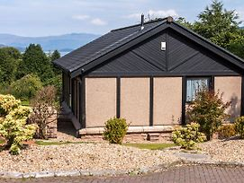 Cameron House Two Bedroom Detached Lodge L45 photos Exterior