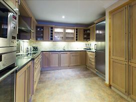 Cameron House Two Bedroom Detached Lodge L63 photos Exterior