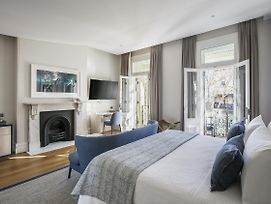 Spicers Potts Point photos Exterior