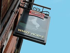 The White Horse photos Exterior