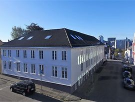 Stavanger Housing Hotel photos Exterior