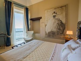 Hotel Ortigia Royal Suite photos Exterior