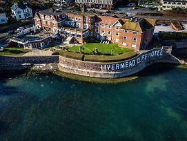 Best Western Livermead Cliff Hotel photos Exterior
