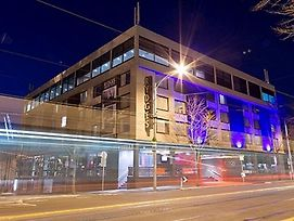 Rydges On Swanston photos Exterior
