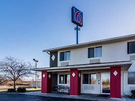 Motel 6 Barkeyville photos Exterior