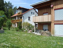 Ferienhaus Brutting photos Exterior