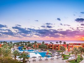 Magic Tulip Beach Resort & Spa photos Exterior