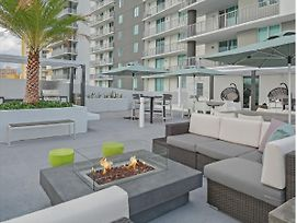 Miami Riverfront Private Residences photos Exterior