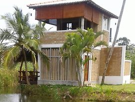 Villa Fish Island photos Exterior