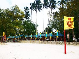 Venus Resort Samal photos Exterior