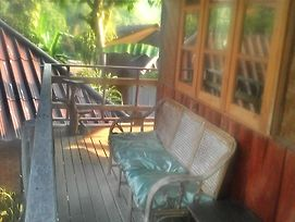 Malee'S Nature Lovers Bungalows photos Exterior