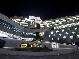 Dongwon Royal Country Club & Resort photos Exterior