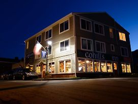 Cohill'S Inn photos Exterior