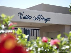 Vista Mirage Resort photos Exterior