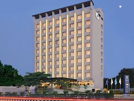 Fortune Inn Promenade - Member Itc Hotel Group, Vadodara photos Exterior