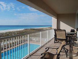 """Against The Wind"" Navarre Beach Regency 210 photos Exterior"