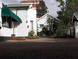 The Kudu Bed And Breakfast photos Exterior