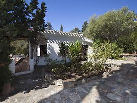 Holiday Home In Torre Delle Stelle 30350 photos Exterior