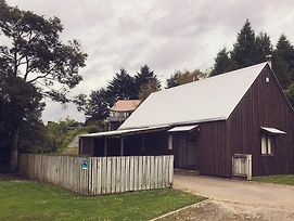 The Cottage By Ohakune Matata photos Exterior