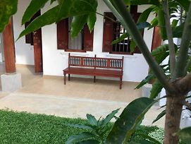 Nature'S Lodge - Galle photos Exterior