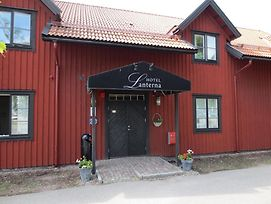 Hotel Lanterna - Sweden Hotels photos Exterior