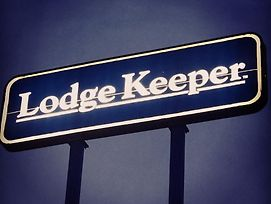 Lodge Keeper Motel photos Exterior