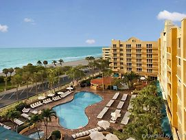 Embassy Suites Deerfield Beach - Resort & Spa photos Facilities