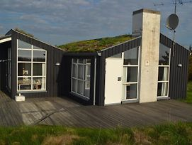 Holiday Home Saeby Gaevlingestien 098844 photos Exterior
