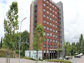 Bastion Hotel Rotterdam/Beneluxtunnel photos Exterior