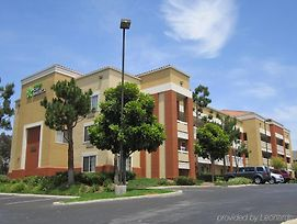 Extended Stay America Orange County - Brea photos Exterior