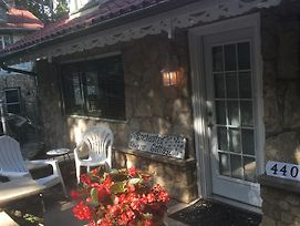Enchanted Cottage photos Exterior