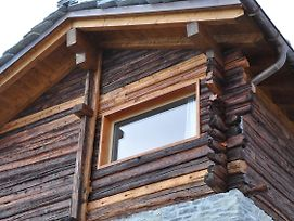 Telemark Guesthouse photos Exterior