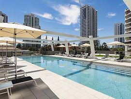 Avani Broadbeach Gold Coast Residences photos Exterior
