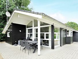 Holiday Home Lyngvejen II photos Exterior
