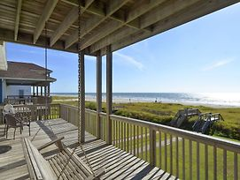 Bishop'S Beach 4 Bedroom Home By Redawning photos Exterior