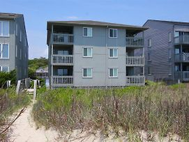 Surf Condo I A1 photos Exterior
