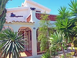Holiday Home Marinada photos Exterior