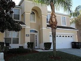 Rent Sunny Florida At Windsor Palms photos Exterior