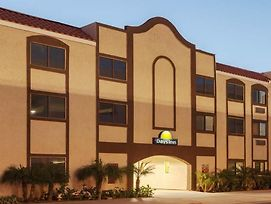 Days Inn Alhambra photos Exterior