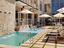 Protea Hotel Upington photos Exterior