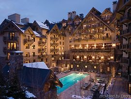 Four Seasons Resort Vail photos Facilities
