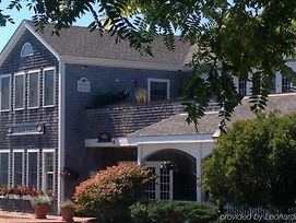 Nantucket Inn photos Exterior