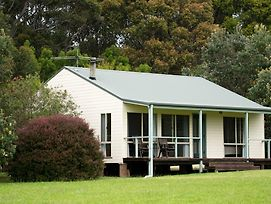 Mystery Bay Cottages photos Exterior