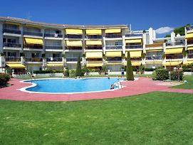 Olympic 92 - Cambrils Park photos Exterior